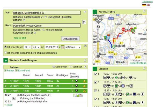 VRR-EN-Thumb-Web-fahrplanauskunft